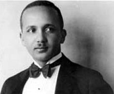 """James Fletcher Hamilton Henderson, Jr. (December 18, 1897 – December 29, 1952) was an American pianist, bandleader, arranger and composer, important in the development of big band jazz and swing music. His was one of the most prolific black orchestras and his influence was vast. He was often known as """"Smack"""" Henderson (apparently named due to his college baseball hitting skills)"""