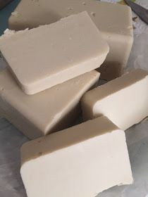 Face Care, Body Care, Savon Soap, Soaps, Facial Cleansers, Soap Bubbles, Home Made Soap, Healthy Drinks, The Cure