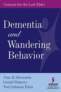 Don't Deny or Overlook Personality Changes that may signal Alzheimer's - Alzheimers Support