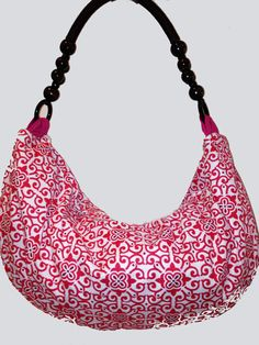Summer Sling Hobo by MixedBtq on Etsy,  www.mixedbtq.com or www.mixedbtq.etsy.com