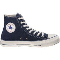 9d5ae337cae Converse Chuck Taylor All Star Sparkle Lurex Hi Women s Shoes