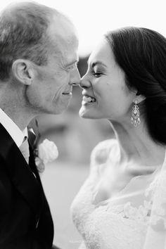 Reception, Weddings, Mariage, Wedding, Marriage, Receptionist