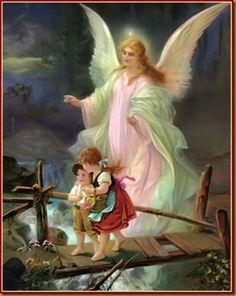 Liturgia de las horas: 21 DE JULIO MARTES XVI DEL T. ORDINARIO