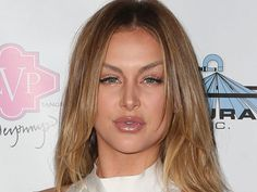 What's Behind Lala Kent's Exit From Vanderpump Rules?