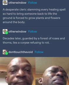 Writing Promps, Creative Writing Prompts, Sad Disney, Dnd Stories, Dungeons And Dragons Memes, Dnd Funny, Dragon Memes, Healing Spells, Best Of Tumblr