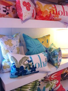 Want all of these for my island home :-)) (me too!!)