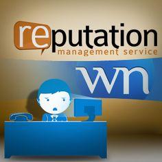 Reputation Monitoring & Build-Up - Webneeds ShopWebneeds Shop Reputation Management, Seo, Social Media, Business, Store, Social Networks, Business Illustration, Social Media Tips