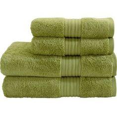 $20.00 Christy Supreme Supima Bath Towel - Green Tea  From Christy Towels   Get it here: http://astore.amazon.com/ffiilliipp-20/detail/B004WSRW2A/178-1394907-9094220