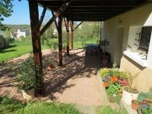 4 Bed House for sale in Dordogne, Aquitaine, France - AP1480334