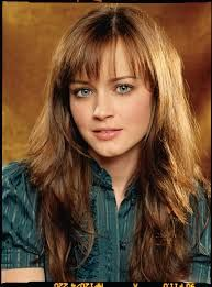 rory gilmore series 7 like this? ;)