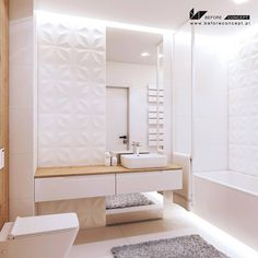 Image may contain: indoor Bathroom Design Luxury, Bathroom Tile Designs, Home Interior Design, Small Bathroom Inspiration, Bad Inspiration, Interior Inspiration, Small Bathroom Layout, Bad Styling, Paint Colors For Living Room