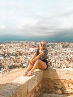 ALICANTE VEI SYDÄMENI   ESPANJA Alicante, Santa Barbara, Lifestyle, Christmas, Inspiration, Xmas, Biblical Inspiration, Navidad, Noel