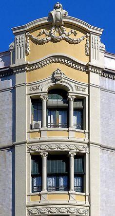 Barcelona - Girona 126 b | Flickr - Photo Sharing!