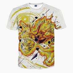 New Arrivals Men/women t-shirt 3d print animals cat horse cartoon anime thinker t shirt summer tops