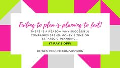 The VIP Vision Intensive Retreat, sponsored by RefreshwithEkene, will be held on Saturday, January 14, 2017 from 5:00PM to 9:00PM in Atlanta, GA. This motivational event will provide attendees with a transformational strategic planning and coaching session. Reserve your spot today by visiting http://www.refreshforlife.com/vipvision.