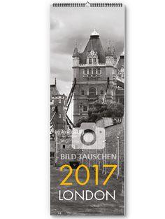In der Größe 14,8 x 42 cm können Sie jetzt online Ihren eigenen, individuellen Kalender gestalten und günstig bestellen #kalender #wandkalender #design #basteln London, Calendar, Cover, Books, Movie Posters, Design, Art, Wall Calendars, Crafting