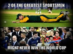 You dont need some trophy to prove your greatness. Soccer Quotes, Sport Quotes, History Of Cricket, Genius Quotes, Awesome Quotes, Funny Fun Facts, Ab De Villiers, Messi Soccer, Chennai Super Kings