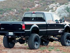 Ford 250 Truck Twitter @GmcGuys http://www.twitter.com/GMCGuys