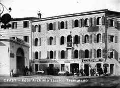 Serravalle 1920