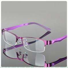 a6bc6abb50d SOZOTU Optical Eyeglasses Frame Women Men Computer Glasses Spectacle Half  Frame For Women s Transparent Female Male Oculos