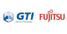 El mayorista de informática GTI distribuirá los dispositivos y soluciones de Fujitsu http://www.mayoristasinformatica.es/blog/el-mayorista-de-informatica-gti-distribuira-los-dispositivos-y-soluciones-de-fujitsu/n3521/
