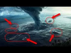 Bermuda Triangle scary secrets discovered? what do we know? National Geographic HD documen - YouTube
