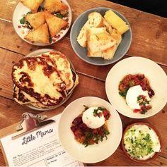 nouveau-restaurant-paris-janvier-2017-little-mana-tendance