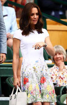Wimbledon-getty-1