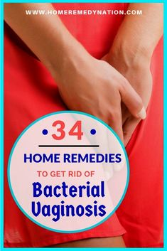 Try these 34 Natural Home Remedies that will help you to treat Bacterial Vaginosis at Home Natural Remedies For Bloating, Natural Cough Remedies, Natural Cures, Bloating Remedies, Natural Healing, Herbal Remedies, Health Remedies, Bv Home Remedies, Holistic Healing
