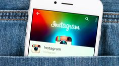 Instagram Turns Up The Volume On Its Ad Plans - http://mklnd.com/1FstBUR