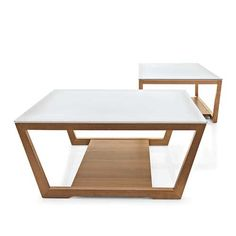 calligaris element coffee table - Google Search