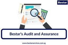 Our audit and assurance services provide you with the expertise that ensures your entrepreneurship journey continues effectively and efficiently. Organizational Goals, Accounting Services, Entrepreneurship, Singapore, Journey, The Journey