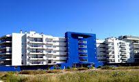 Oficina Barcoibiza -  #barcoibiza #rental #boats #sailing #holidays #travel #ibiza #formentera #event #planning #wedding