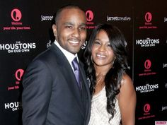 Nick Gordon Barred From Bobbi Kristina Brown's Funeral: How He Honored Her Alone