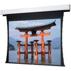 We are the Scottsdale's leading projector screen specialists. We offer a wide range of projector screens from the leading brands at the reasonable price. Buy projector screens at https://www.projectorsuperstore.com/screens/