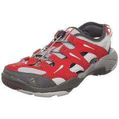 603903483d2 208 Best Shoes images in 2013 | Wide fit women's shoes, Woman shoes ...