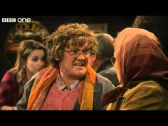 Look out... It's Mrs. Brown! Winnie Wants a Vibrator - Mrs. Brown's Boys Episode 1, preview - BBC One