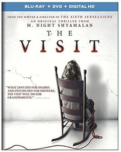 The Visit Ed Oxenbould, Deanna dunagan, Peter McRobbie, Kathryn Hahn Olivia DeJonge, M. Night Shyamalan   |   Format: Blu-ray via https://www.bittopper.com/item/the-visit-ed-oxenbould-deanna-dunagan-peter-mcrobbie/ebitshopa7e5/
