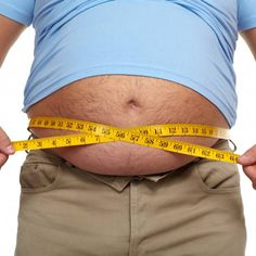 Being Overweight cause of various diseases like heart disease, cancer, diabetes, bone, joint problems and surgical risks. Know the best tricks by which you can get off from overweight problems quickly. Loose Weight Fast, Need To Lose Weight, Losing Weight, Fat Fast, Best Weight Loss, Weight Loss Tips, Table Des Calories, Diabetes, Yoga Fitness