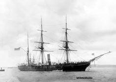 US USS Enterprise Navy Warship Battleship photo