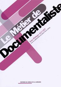 Lien vers le catalogue : http://scd-aleph.univ-brest.fr/F?func=find-b&find_code=SYS&request=000518551