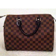 #BatchWholesale 2013 latest Louis vuitton handbags online outlet, discount HERMES bags online collection, fast delivery cheap Louis Vuitton handbags outlet, #Batchwholesale com #bags #fashion