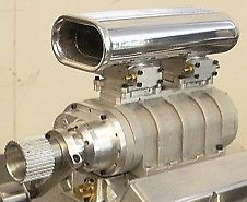 internal combustion ic engines rh pinterest com