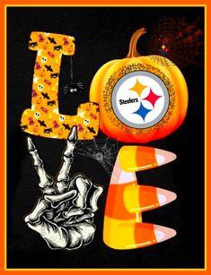 Steelers Pics, Christmas Ornaments, Holiday Decor, Christmas Jewelry, Christmas Decorations, Christmas Decor