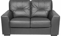 Aston Regular Leather Sofa - Black The Aston Regular Leather Sofa is a modern Italian designed sofa collection. All sitting/contact areas are upholstered in soft but hard wearing Italian leather. The non-sitting areas are finished in m http://www.comparestoreprices.co.uk/sofas/aston-regular-leather-sofa--black.asp