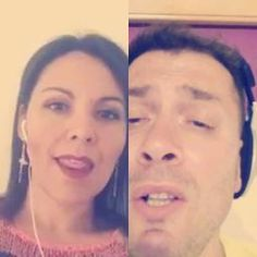Check out this recording of Bella y Bestia son-Acustico made with the Sing! Karaoke app by Smule.