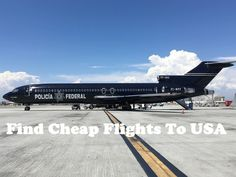 Find Cheap Flights To USA by Low Coste Airline US  Cheap Flights & Airfare |  Low Cost Airline Tickets Booking Website