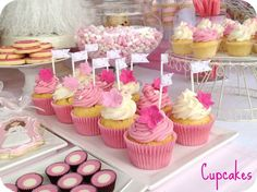 cupcakes. 2.1jpg