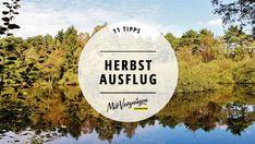 Die 90 besten Bilder von Durch Hamburg mit Vergnügen