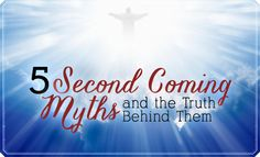 Thoughts and stories, by Pal and Wayne: 214. Article by Robert L. Millet, about 5 myths b...